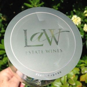 Law-Estate-Wines Cropped